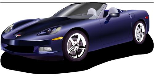 rejestracja samochodu pojazdów